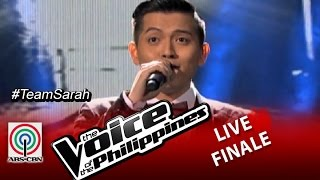To watch more videos visit: http://entertainment.abs-cbn.com/tv/shows/thevoiceseason2/videosSubscribe to the ABS-CBN's The Voice channel! - https://www.youtube.com/user/TheVoiceABSCBNFor more updates visit our official website! http://thevoice.abs-cbn.com/Facebook: https://www.facebook.com/TheVoiceABSCBNTwitter: https://twitter.com/TheVoiceABSCBNInstagram: @ABSCBNTheVoice