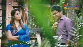 "No Fight Scenes in ""Idhu Namma Aalu"" Says Simbu! Kollywood News 26/05/2016 Tamil Cinema Online"