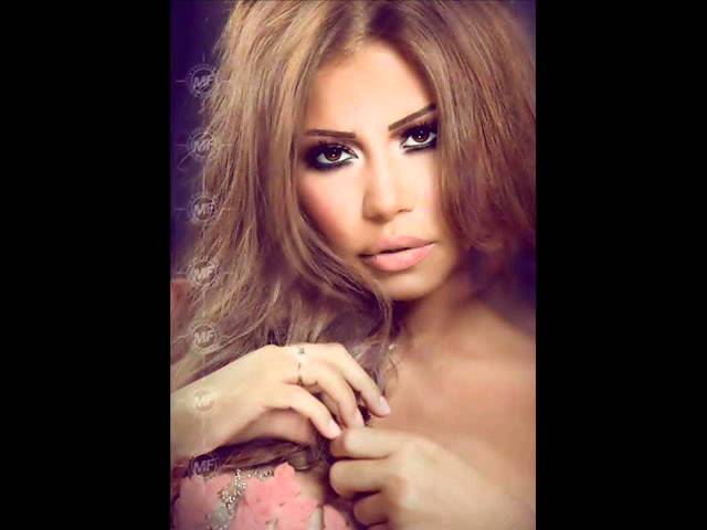 Agmel Ma Ghnet Album Sherine
