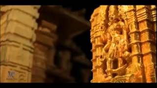 Somnath India  city pictures gallery : Somnath Temple Gujarat New Video