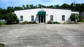 Riverside (AL) United States  city photos : 11255 US Hwy 78 Riverside, AL 35135 MLS# 751349