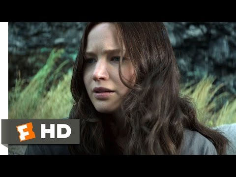 hunger games movie free  3gp