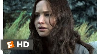 Nonton The Hunger Games  Mockingjay   Part 1  7 10  Movie Clip   The Hanging Tree  2014  Hd Film Subtitle Indonesia Streaming Movie Download