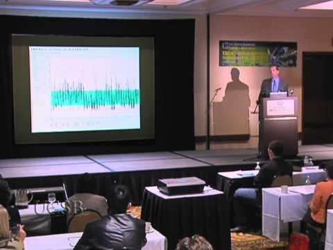 BioEngineering Einblicke 2009 - Wirkstofftransport Teil 1