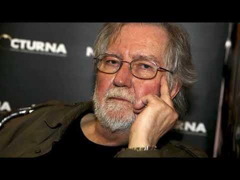 Texas Chain Saw Massacre director Tobe Hooper dies at 74 | News Hot Sensational Daily