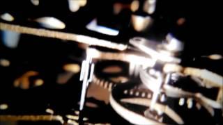 Video Mars And Daemons - Stuck as a Want-Splinter