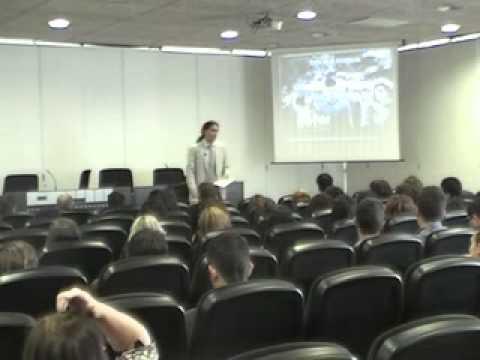 Emprendeplus: Concurso Ideas Empresariales de Elche