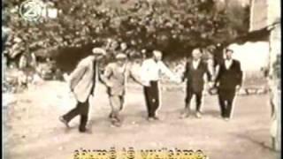 Prespa Kranji 1959 Kultura, Tradita Dhe Muzika