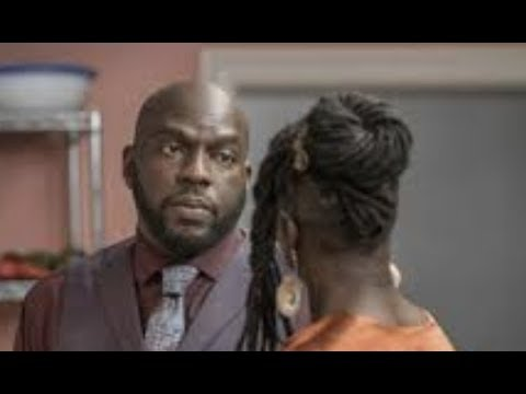 "Queen Sugar Season 4 Episode 1 ""Pleasure is Black"" 
