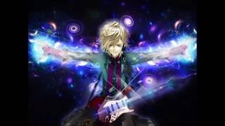 Calvin Harris - My Way (Nightcore) Video