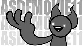 Video asdfmovie11 MP3, 3GP, MP4, WEBM, AVI, FLV Agustus 2018