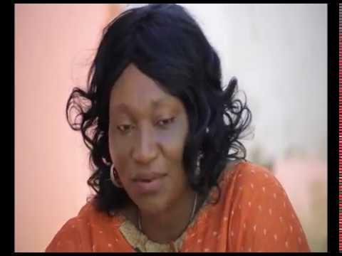 NNE M OMA 2 - LATEST 2017 NIGERIAN NOLLYWOOD IGBO MOVIE SUBTITLED IN ENGLISH