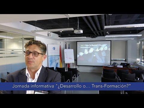 Lead Your Market presenta innovadoras soluciones para enfrentar el mundo digital e incrementar los resultados en las empresas