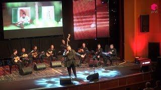 Koncertom Jacquesa Houdeka završilo Mostarsko proljeće