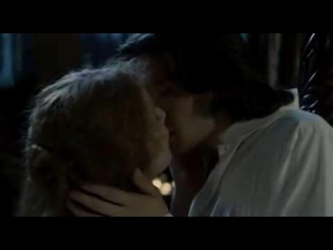 Dorian Gray [2009] Love Scene