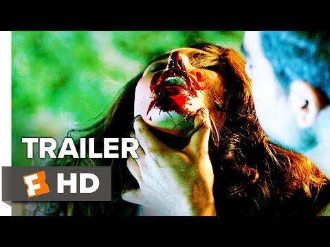 Ryde Trailer #1 (2017) | Movieclips Indie