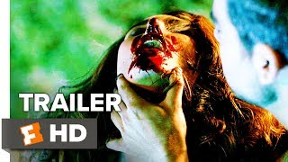 Ryde Trailer #1 (2017): Check out the new trailer starring David Wachs, Jessica Serfaty, and Ronnie Alvarez! Be the first to watch, comment, and share Indie trailers, clips, and featurettes dropping @MovieclipsIndie.► Buy Tickets to Ryde: https://www.fandango.com/ryde_204672/movieoverview?cmp=MCYT_YouTube_Desc Watch more Indie Trailers:► New Indie Trailers Playlist http://bit.ly/2ir63Ms ► New International Trailers Playlist http://bit.ly/2o3B52r ► Indie Movie Guide Playlist http://bit.ly/2nUZ4jE Technology brings us closer. Or perhaps it brings strangers, a little too close. But how much can you really trust someone? With a new ride share service, you never know who will be getting in a car with. Or if you'll ever get out.  Subscribe to INDIE & FILM FESTIVALS: http://bit.ly/1wbkfYgWe're on SNAPCHAT: http://bit.ly/2cOzfcyLike us on FACEBOOK: http://bit.ly/1QyRMsEFollow us on TWITTER: http://bit.ly/1ghOWmtYou're quite the artsy one, aren't you? Fandango MOVIECLIPS FILM FESTIVALS & INDIE TRAILERS is the destination for...well, all things related to Film Festivals & Indie Films. If you want to keep up with the latest festival news, art house openings, indie movie content, film reviews, and so much more, then you have found the right channel.