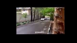 Nonton Fast and Furious in Tehran, Iran ( Luxury Cars in Tehran) Film Subtitle Indonesia Streaming Movie Download