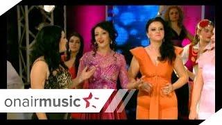 Motrat Mustafa - Potpuri - Muzika Ne Maximum 2013