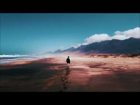 Keith Harris - Underworld (Original mix)