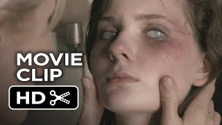 Maggie Movie Clip   Let Me See  2015    Arnold Schwarzenegger  Abigail Breslin Movie Hd