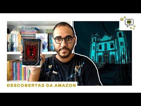 QUANDO TOCAM OS TAMBORES + NOVA JAGUARUARA | Descobertas da Amazon