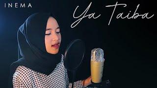 Video YA TAIBA MISHARY RASHID COVER SABYAN GAMBUS MP3, 3GP, MP4, WEBM, AVI, FLV Agustus 2018