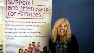 All about Home-Start Watford & Three Rivers.wmv