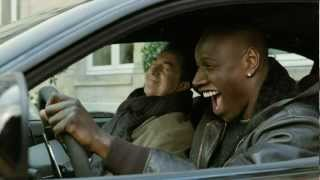 Nonton Intouchables Best Part Film Subtitle Indonesia Streaming Movie Download