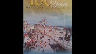 Nonton 100 Years...Millions of Memories - Santa Cruz Beach Boardwalk Pt. 1 Film Subtitle Indonesia Streaming Movie Download