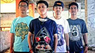 Video Threesixty Skatepunk - Dewi MP3, 3GP, MP4, WEBM, AVI, FLV Maret 2018
