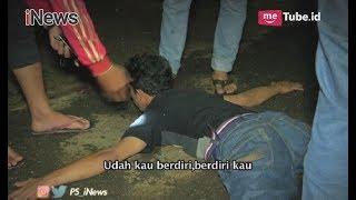 Video Detik-detik Penangkapan Pengedar Sabu di Pontianak Part 01 - Police Story 07/06 MP3, 3GP, MP4, WEBM, AVI, FLV Juni 2018