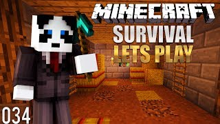 "In today's Minecraft Survival Lets Play episode, we are going to be designing the interior for the barn and windmill in our Minecraft Survival Lets Play world that is in the version of Minecraft 1.12 Survival. At the very beginning, we decide to start today's Minecraft Survival Lets Play episode with us at the Minecraft Enderman Farm where we talk about how we will be designing the interior for the barn and windmill this episode. We then begin to start diving into to designing the interior for the windmill in the Minecraft Survival Lets Play world that is in the version of Minecraft 1.12 Survival. I decide after a little bit of time, I should do a cut back to building the designing the interior for the windmill when I am done with a good portion of it. After all the shenanigans were done, we pursue finishing the rest of the designing the interior for the barn in our Minecraft Survival Lets Play world that is in the version of Minecraft 1.12 Survival. Afterwards, I then decide to call it an episode! Don't forget that there is an ""AllOutJay Minecraft Survival World After End Fight"", ""AllOutJay Minecraft Survival World Before End Fight"", and ""AllOutJay Minecraft Survival World Episode 31"". Also, let's try to get 30 likes on this video as the like goal of the Minecraft Survival Lets Play episode then! Anyways, I hope you guys enjoyed ""Minecraft Survival Lets Play: Ep. 34 - Barn & Windmill Interior""!►AllOutJay Minecraft Survival World Download (Updated for Episode 31): http://bit.ly/AOJWorlds►Minecraft Survival Lets Play (Minecraft 1.12 Survival) Playlist: https://www.youtube.com/playlist?list=PLYPJaS9Qs33AnY8igyRoH6iifQZl4V1LC►Channel Stuff:Please Leave A Like & Comment!Help Me Reach 5000 Subs - http://bit.ly/sub2jayMy Twitter - http://www.twitter.com/alloutjayMy Instagram - http://instagram.com/alloutjay/►I am sponsored by PickleHosting which has a variety of server packages for a great price! Use the code ""DOTJSON"" to get 25% off every month at http://www.pickle.afterlifesmp.com►About Minecraft Survival Lets Play (Minecraft 1.12 Survival):Minecraft contains multiple gamemodes (Minecraft Survival Lets Play [Minecraft 1.12 Survival], Minecraft Creative, Minecraft Adventure, Minecraft Spectator, and Minecraft Multiplayer Survival), one of them happens to be Minecraft Survival Lets Play (Minecraft 1.12 Survival). Minecraft Survival Lets Play (Minecraft 1.12 Survival) is the original gamemode of Minecraft and was the only one until mid-alpha.Despite Minecraft being a game with no story/goals, Minecraft does have an outline somewhat, that of being a scavenger. Collecting various items and resources adds to the player's capabilities, attacks, and defenses, with many items enabling access to others. The player can reach a ""proper ending"" in Survival mode by defeating the Ender Dragon, but this does not actually terminate play; it provides a trophy item, a huge amount of experience, and leaves the End dimension open for exploitation. There is also an optional boss, the wither, which becomes accessible in the mid- to late game.►Music:None"