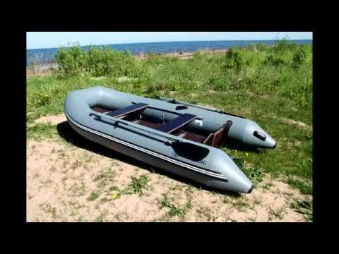 шмель лодки пвх