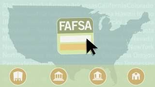 How Do You Apply For FAFSA? (Free Application for Federal Student Aid)