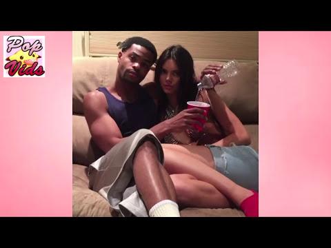 Thumbnail for video LK1AuOFKCYs