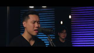 So Will I (Hillsong United) ft. James Ruddle & More!