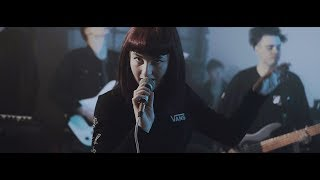 Download Lagu As Everything Unfolds - 17:10 (OFFICIAL MUSIC VIDEO) Mp3