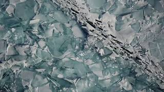Nonton Baikal Siberia 2018 Film Subtitle Indonesia Streaming Movie Download
