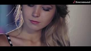 Кравц ft. Наталия Извекова На море (OST Источник 2016) rap music videos 2016