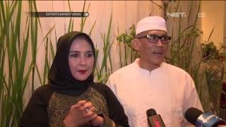 Video Pangky Suwito & Yati Octavia rayakan ulang tahun pernikahan ke 36 MP3, 3GP, MP4, WEBM, AVI, FLV Juli 2018