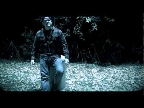 Random Tanner - Feel That (Official Video)
