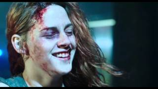 Nonton The Chemical Brothers    Snow  American Ultra  2015  Film Subtitle Indonesia Streaming Movie Download