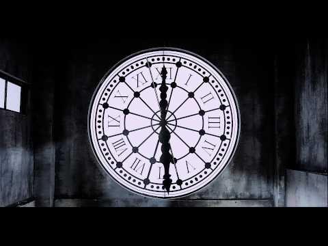 BEAST – '12시 30분' (Teaser)