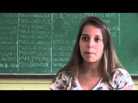 Acabou a Paz, Isto aqui vai virar o Chile – Escolas ocupadas em São Paulo