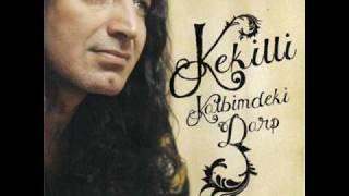 Murat Kekilli - Geç Erdim