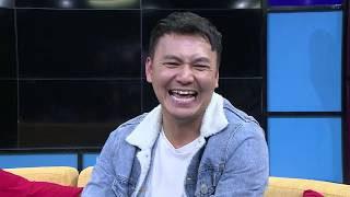 Video Saputra Wijaya Sudah Lupakan Agnez Mo MP3, 3GP, MP4, WEBM, AVI, FLV Mei 2019