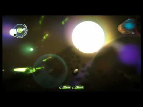 pack ps3 320 go noire + little big planet 2 (playstation 3)