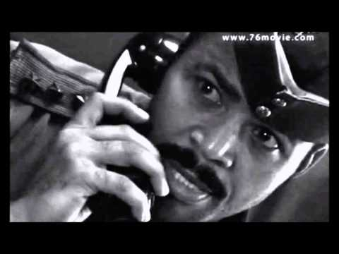 "Ramsey Nouah, Rita Dominic, Chidi Mokeme And More Star In ""Lions Of 76"" (VIDEO)."