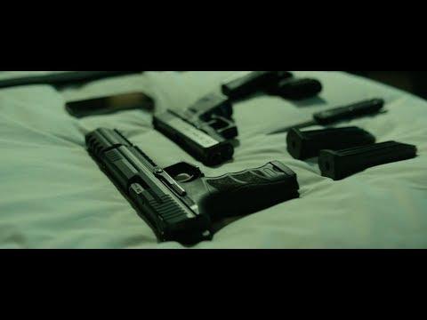 John Wick (2014)   John Wick Meet Winston + Equipment Scene   HD
